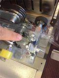 Automatisches L Stab-Abdichtmasseshrink-Verpackungsmaschine