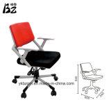 工場は直接議長を務める鋼鉄椅子(BZ-0193)の