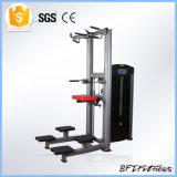 Equipo de la gimnasia Nombres / Banco plana / peso libre de fitness