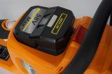 Moteur sans brosse électrique de haute performance de tronçonneuse