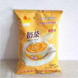 Tipo vertical maquinaria del embalaje del polvo para el café/la leche/la harina