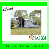 Neues Fashion Outdoor Camping Automatic Open Tent für 3-4 Person