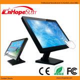 19 접촉 스크린 기능을%s 가진 인치 대형 스크린 LCD