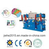 Gummiöldichtungen/O-Ring bildend maschinell hergestellt in China