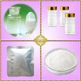Bupivacaine voor anti-Paining Verdovingsmiddel Verzachtende CAS: 2180-92-9