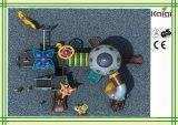Оборудование спортивной площадки детей напольное для парка занятности и воссоздания космического пространства и Aether