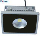 10W rechteckiges PFEILER LED Flut-Licht (DT-FGD-002)