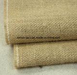 Tela de nylon impermeable de Oxford para el bolso del rectángulo del caso