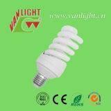 Volledige Spiral Energy - besparing Lights T2-11W CFL Lamp (vlc-mfst2-11W)