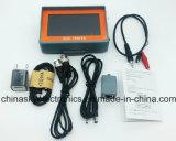 "4.3 "" тестер для Ahd, сетноые-аналогов камеры CCTV 1080P TFT-LCD (CT600AHD)"