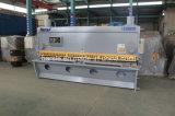 Машина CNC гидровлической гильотины QC11y режа: Продукты тавра Harsle с стабилизированным качеством