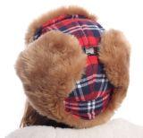 Winter-warmer Pelz Caps&Hats