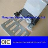 Motor da porta de deslizamento com certificado do CE