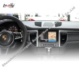 Automobile Navigation Box per Porsche 2017 PCM4.0 System Wince Video Interface System