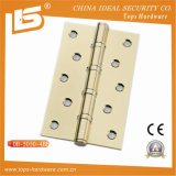 高品質4bb Iron Door Hinge (DH-5035-4BB)