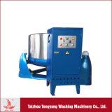 Hydrozange 100kg/130kg/220kg/500kg (SS75) des Fabrik-beste Preis-220lbs