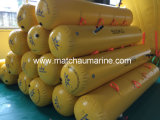 100kg Proof Load Test Lifeboat Weight Water Bags