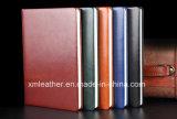 Книга в твердой обложке изготовленный на заказ тетрадей дневника B6 кожаный для дела