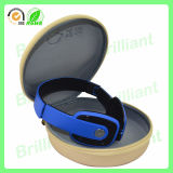 Kundenspezifischer populärer EVA-Kopfhörer-Kasten (036)