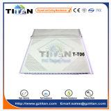 Painel de teto impresso transferência do PVC do produto novo para Argélia