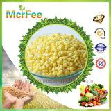 Fertilizante 20-20-15 del compuesto inorgánico NPK de la alta calidad con precio de fábrica