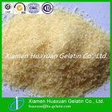 Gelatina comestible hidrolizada en buena calidad