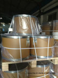 Alambre suave de la soldadura al acero/alambre de acero (embalaje del tambor)