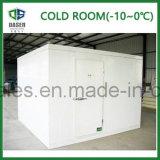 세륨 승인되는 Containerized 저온 저장 룸 (DCM-350)