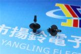 Bocal AA20b07 de SMT FUJI Nxt H08/H12 1.8 do fabricante do bocal de FUJI
