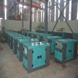Generatore diesel del generatore 120kw 150kVA Cummins di Denyo con il motore 6CT8.3-G2