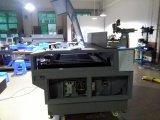 워드 합판 조밀도에 있는 아크릴 Laser 절단기 Laser 절단기 광고