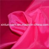 50d 100%Nylon делают Nylon ткань водостотьким для куртки/одежды