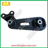 Montagem de motor das peças de automóvel do sobressalente da borracha do carro para Mazda2/Fiesta