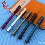 가장 새로운 디자인된 매끄러운 쓰기 플라스틱 하이라이트 펜