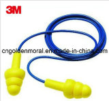 Sicherheits-Ohr-Stecker des 3m Ohr-Stecker-340-4004