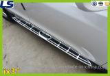 ZijStap Footplate van het Pedaal van de Auto van Hyundai IX35 de Auto