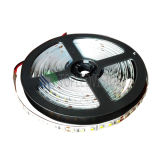 Alta luz de tira flexible del brillo los 240LEDs/M 23W SMD2835 LED