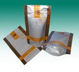 De Tribune van uitstekende kwaliteit op de Professionele Zak van de Koffie van het Ontwerp Sinoy met Waarde