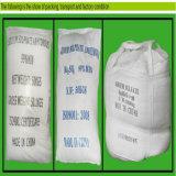 Sulfate de sodium chimique de la qualité 99%Min