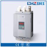 De Zachte Aanzet van de Motor van Chziri 380V 15kw
