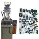 Vertikale hydraulische Plastikservoeinspritzung Ht-30