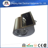 Ventilador industrial do ar elétrico da fase monofásica da C.A.
