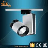 Hohe Leistung Handels-PFEILER LED Scheinwerfer/Spur-Licht