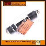 미츠비시 Pajero V43 MB598098를 위한 자동 예비 품목 안정제 링크