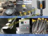 300L cocina industrial con mezclador