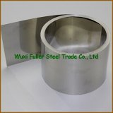 Grade Ti Gr. 2著中国Titanium Alloy Sheet