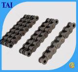 Steel van uitstekende kwaliteit Roller Chain (o4c-1, 12A-1, 32A-1, 48A-1)
