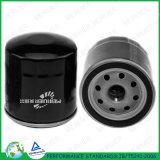 Toyota 90915-Tb001를 위한 자동 Oil Filter