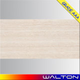 Mattonelle di pavimento Polished Polished della porcellana del cristallo 60X120 Linestone