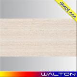 Azulejo de suelo Polished Polished de la porcelana del cristal 60X120 Linestone